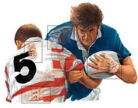 rugby ok
