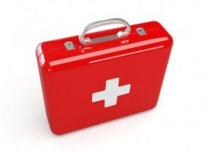 botiquin-de-primeros-auxilios-para-los-viajes1-430x322