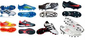 botas-rugby