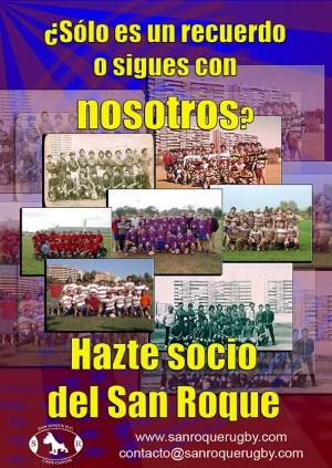 Cartel socios6web