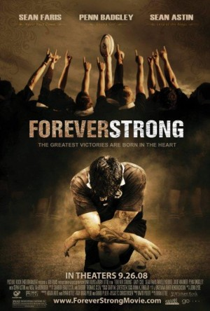 Forever_Strong-638178560-large