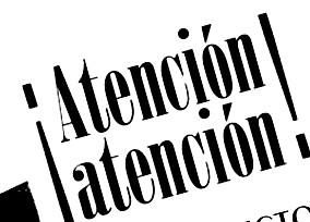 atención-protectora-cartel-aviso