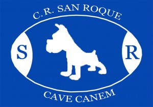 Nuevo Logo 5x3