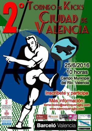 Poster kick2016-10