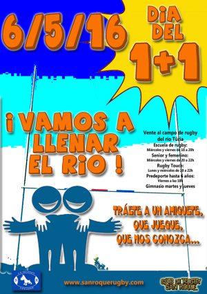 cartel 1+1 2016bpequeño