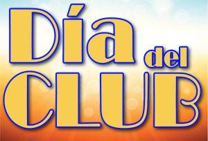 dia del club