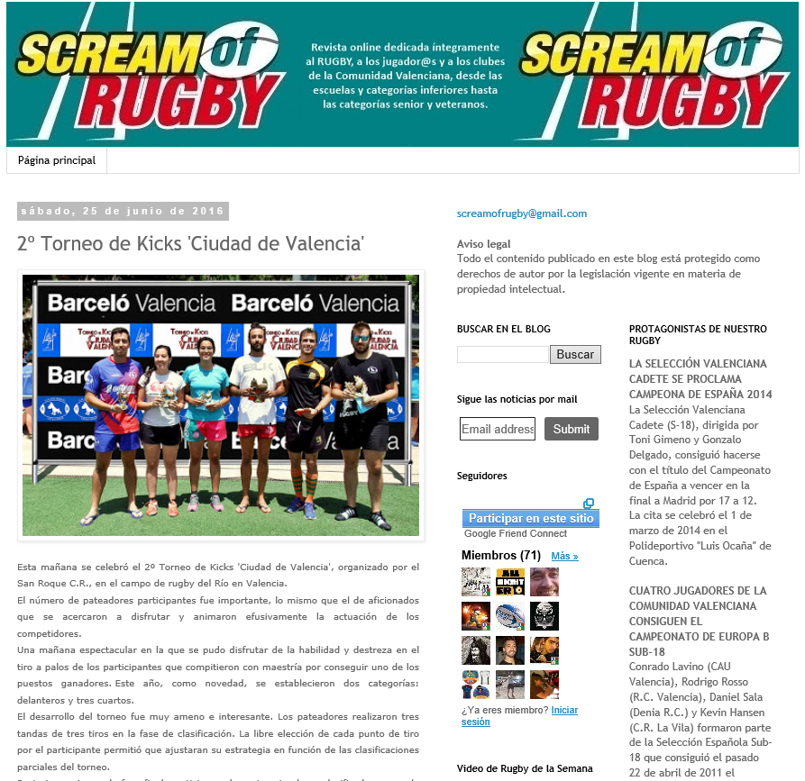 scream2016