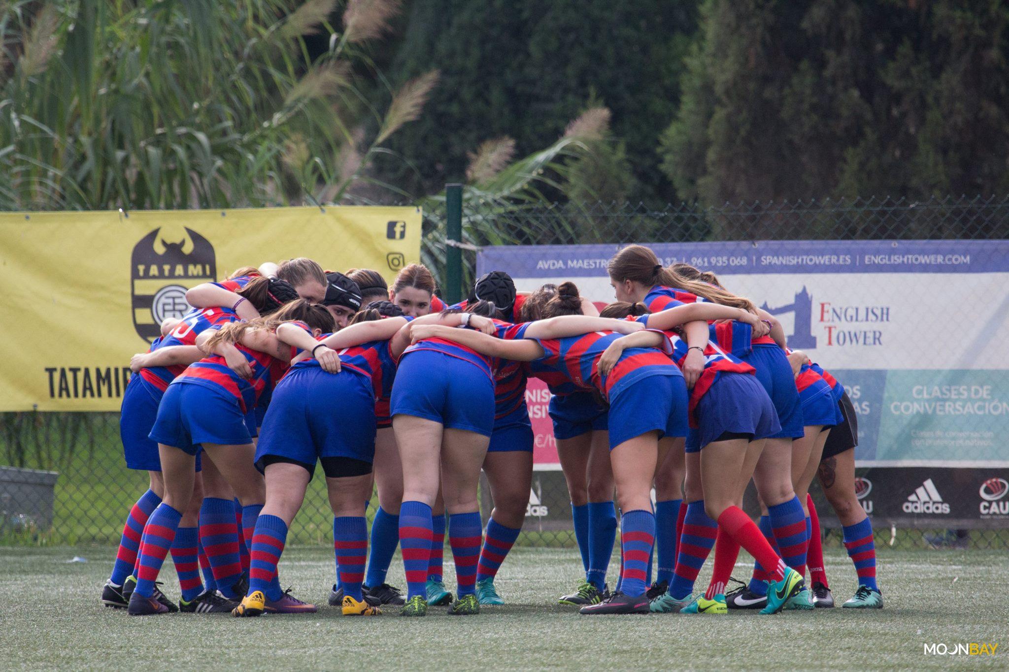 0d9355c4a7949 Inicio - Club de Rugby San Roque Valencia