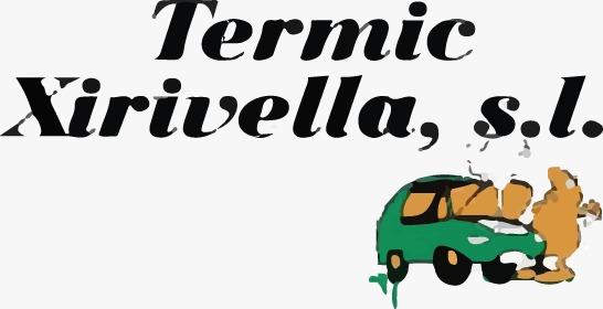 TERMIC XIRIVELLA