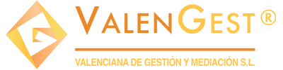 Logo-Valengest-320w