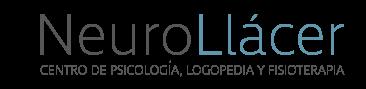 neurollacer